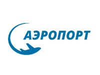 Аэропорт Архангельск